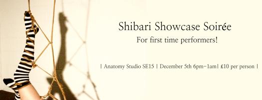 Shibari Showcase Soiree.png