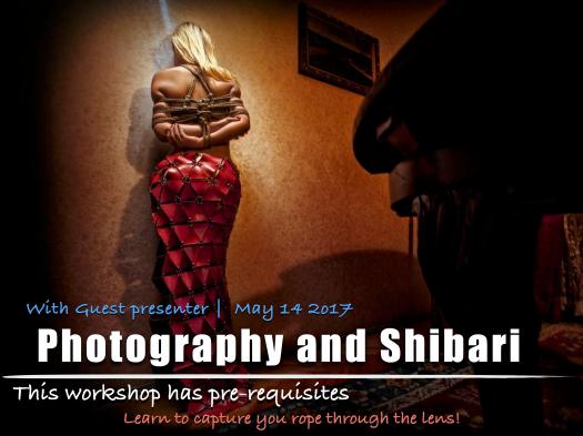 Portfolio Photos for Classes on Website