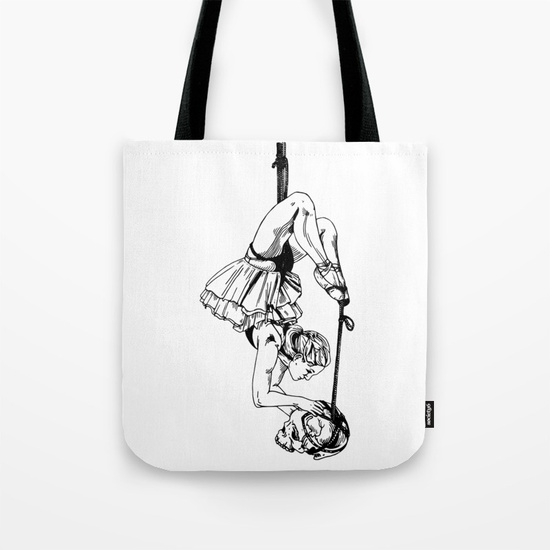 anatomie-studio-bags