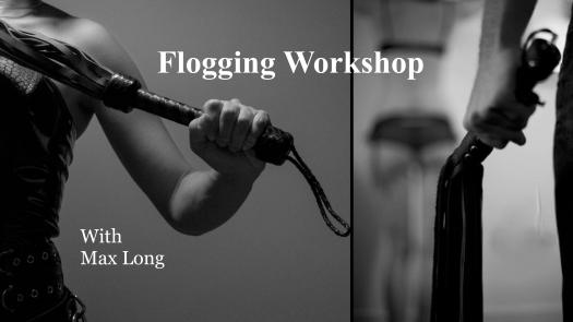 Flogging Workshop 2019.png